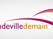 Logo_MondevilleDemain